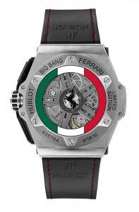 Hublot_BigBang_Ferrari_Mexico_back_560