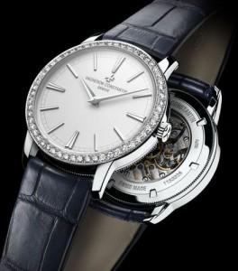 Лучшие женские часы