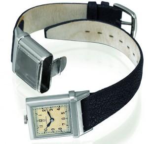 Лучшие часы Omega