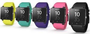 лучшие умные часы(smartwatch)