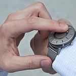 часы для слепых