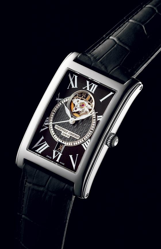 Квадратные мужские наручные часы купить