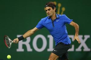 Roger_Federer_Rolex_560