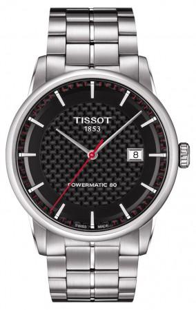 Tissot и 17 Азиатские игры
