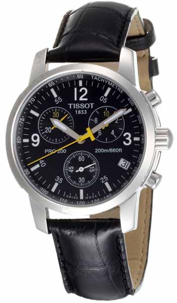Престижные часы для мужчин купить часы хублот купить в калининграде
