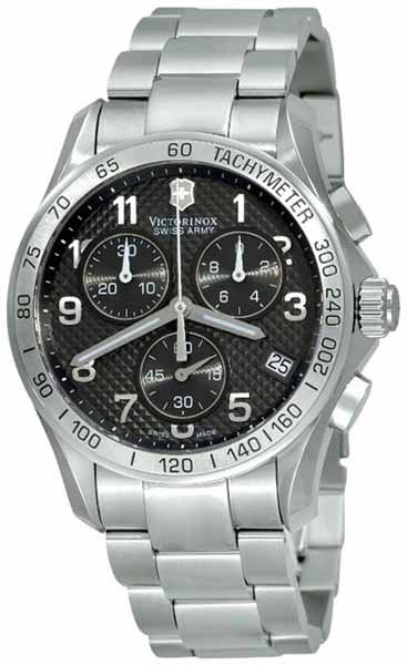 Марки самых популярных часов наручных часов ломбард купить часы в спб