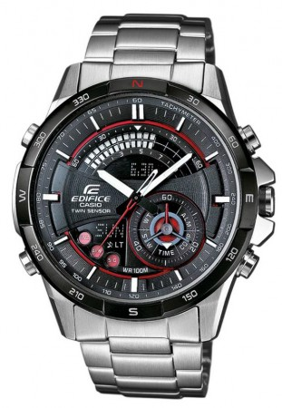 Casio Edifice EQW-A1200