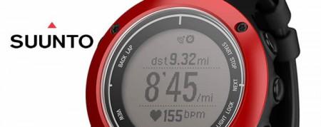 Suunto Ambit2 S GPS