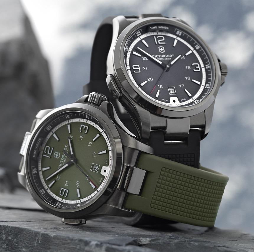 Это ультрасовременные армейские часы swiss army цена такого неприятного эффекта