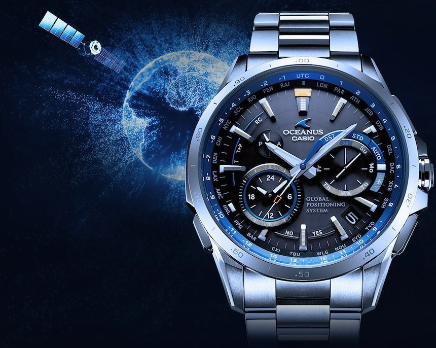 Наручные часы касио новые модели наручные часы раритет купить