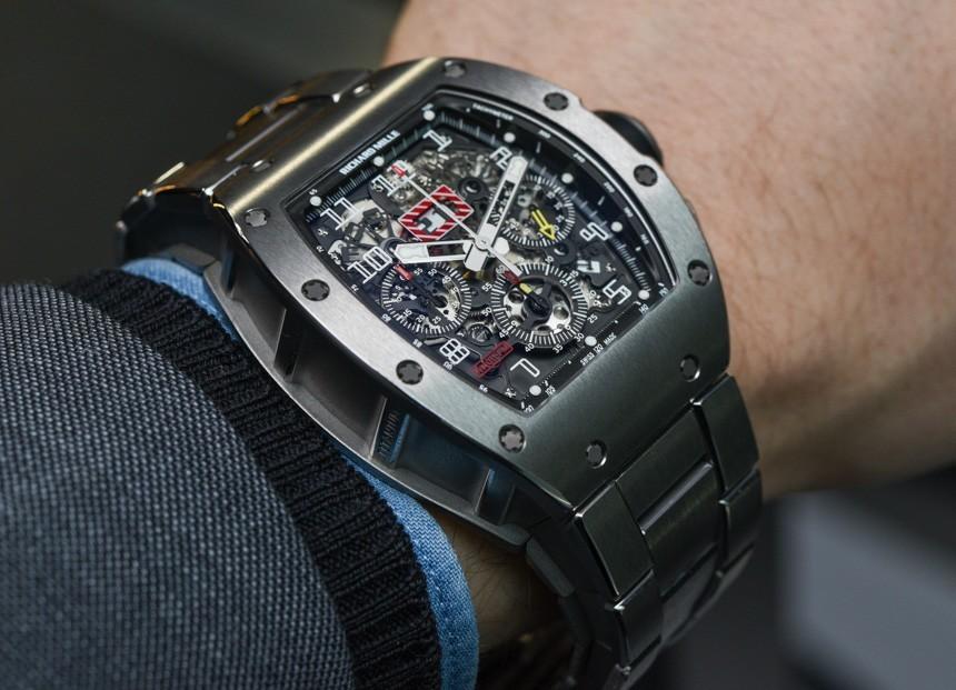 Часы наручные мужские титановые в Рошаль. Бренды часов