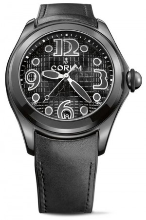 Corum Bubble
