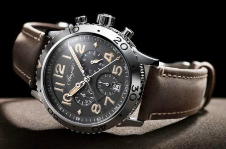 Breguet Type XXI 3813