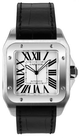 легендарные часы
