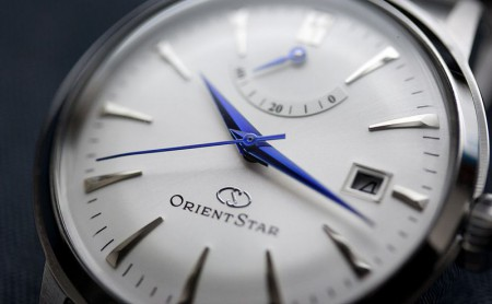 ORIENT_STAR_CLASSIC_DIAL42
