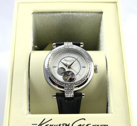 Kenneth Cole KC2508 Ladies Automatic