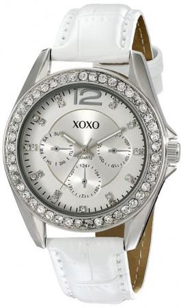 популярные женские часы