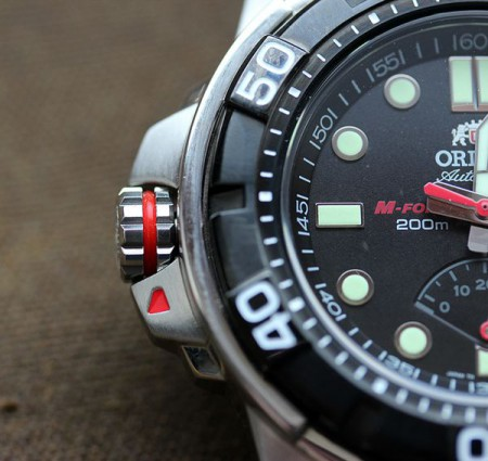 ORIENT_M-FORCE_CROWN22