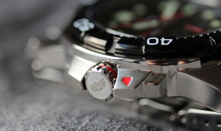 ORIENT_M-FORCE_CROWN32