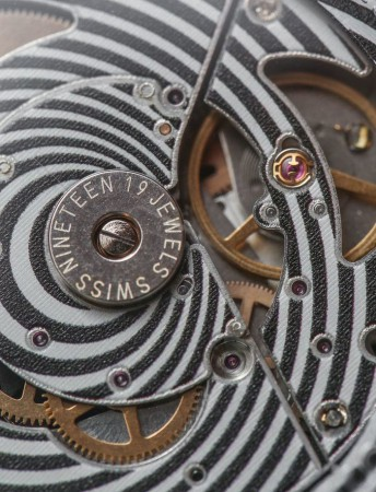 Swatch-Sistem-51-Watch-Review--5