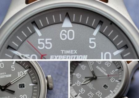 TIMEX_MILITARY_FIELD_T498759J_DETAILS1