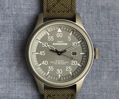 TIMEX_MILITARY_FIELD_T498759J_GRID_HD
