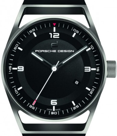 Porsche Design 1919 Datetimer