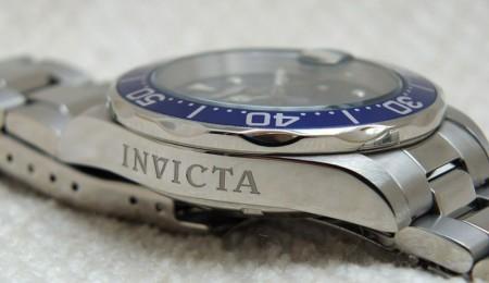 invicta9094-16-1024x690