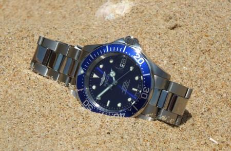 Invicta Pro Diver 9094