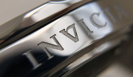 invicta9094-29-1024x768