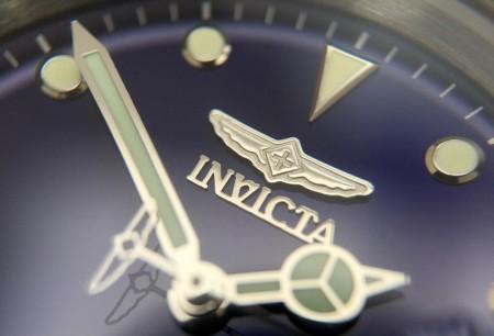 invicta9094-32-1024x768