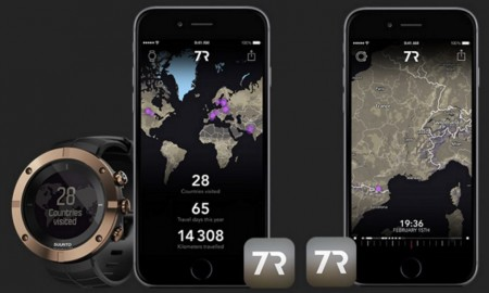 suunto-7r-app