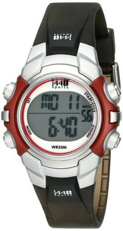 Timex Sports Digital Unisex