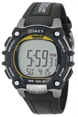 Timex Ironman Traditional