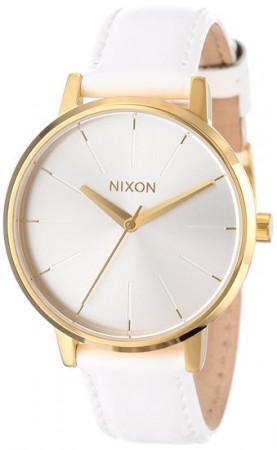 Nixon Kensington (A108-109)