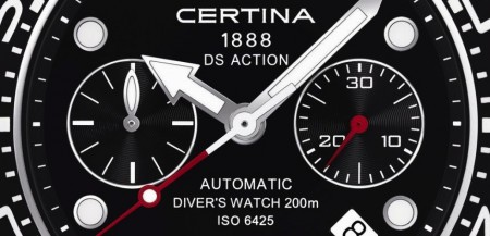 Certina-DS-Action-Diver-Chronograph-2
