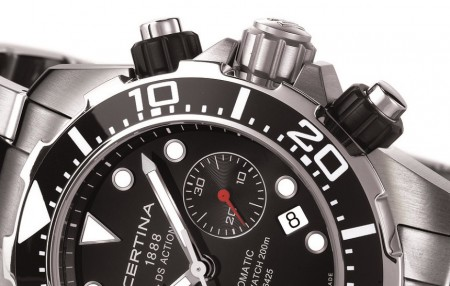 Certina-DS-Action-Diver-Chronograph-Watch-1