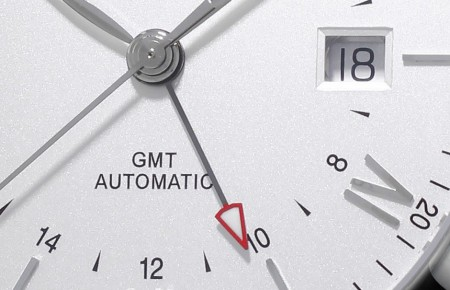 Frederique-Constant-Classic-Index-GMT-Watch-2
