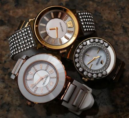 Swarovski-womens-watches-5