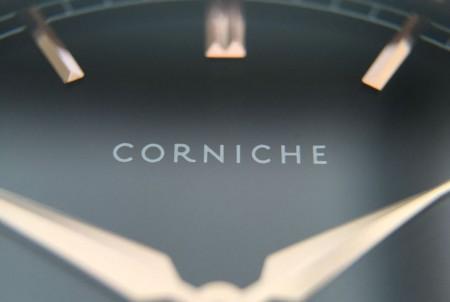 corniche21