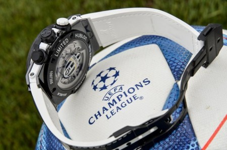 hublot-big-bang-unico-bi-retrograde-juventus_1