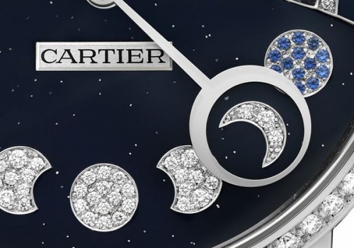 Cartier-Rotonde-de-Cartier-Day-Night-retrograde-Moon-Phases-Calibre-9912-MC-13
