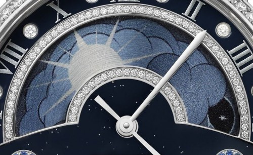 Cartier-Rotonde-de-Cartier-Day-Night-retrograde-Moon-Phases-Calibre-9912-MC-16