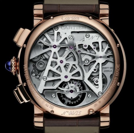 Cartier-Rotonde-de-Cartier-Earth-and-Moon-Calibre-9440-MC-3