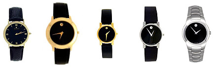 discount-movado-watch