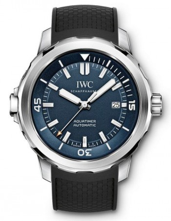 IWC-Aquatimer-Automatic-Cousteau-01-798x1024
