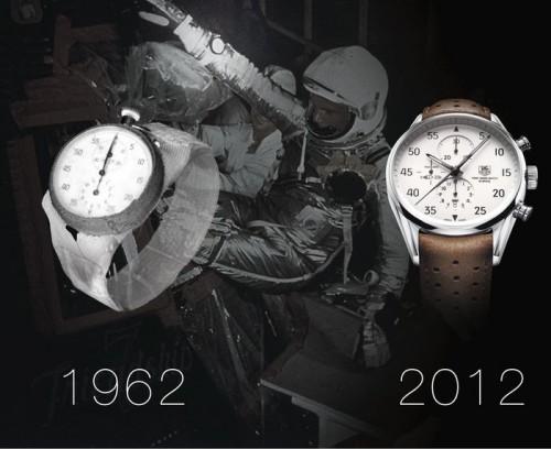 TAG-HEUER-Space-X_Montage_final-420-par-297-5mm-de-coupe