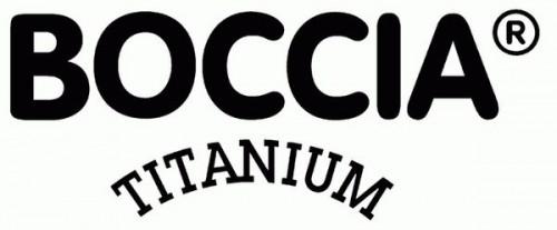 Boccia Titanium Chronograph