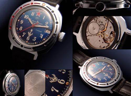 Часов в москве скупка командирских стоимость часы шкода