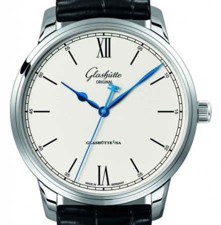 Glashütte Original Senator Excellence